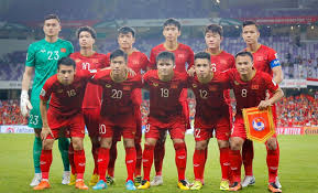 Tại giải đấu lần này, đội tuyển u23 việt nam nằm ở bảng đội tuyển của chúng ta sẽ đá trận đầu tiên với đội tuyển u23 uae, sau đó lần lượt là u23 jordan và u23 triều tiên. Lịch Thi Ä'ấu Của Ä'á»™i Tuyển Việt Nam Trá»±c Tiếp Việt Nam Giao Hữu