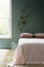 painting ideas green accent wall. 20+ accent wall ideas you\u0027ll surely wish to try this at home painting green d