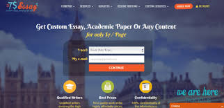 dollaressay com review essay writing service reviews 7dollaressay