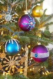 ... Homemade Christmas Or Nts Diy Handmade Holiday Tree Vintage Nt Craft Ideas  Q: Large ...