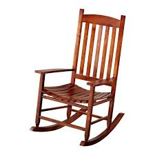 american rocking chair garden and patio wooden rocking chair solid wood rocker country style antique vintage american rocking chair