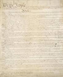 common sense constitution essays essays