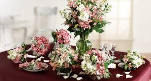 wedding flowers heb Wedding Bouquets In San Antonio see alstroemeria package wedding bouquets san antonio