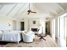 ceiling fans for vaulted ceilings crown molding images traditional