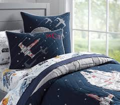 star wars queen sheets set carnaval jms co intended for astounding star wars bedding twin applied to your residence inspiration