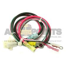wiring harness for wheelchair lift wiring image ricon lift parts bus parts all points bus on wiring harness for wheelchair lift