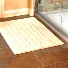 3x5 area rugs area rug area rugs area rugs target area rugs on home depot 3x5 area rugs