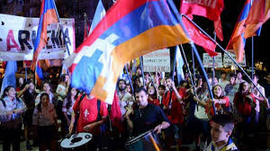 Картинки по запросу вечная Армения