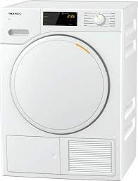 MIELE TWB140 WP 7 kg A+++ Enerji Tasarruflu Kurutma Makinesi Enplus  Avantajları ile