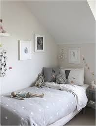 simple bedroom for girls. Pink And Grey Girls Bedroom Ideas Simple For