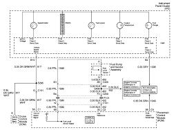 2001 buick regal wiring diagram 2001 mazda tribute wiring diagram buick wiring diagrams at 1993 Buick Century Wiring Diagram