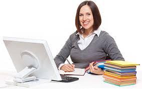 Гранит науки дипломы в том числе mba курсовые диссертации и  Заказывая помощь с диссертацией дипломной курсовой работой Вы