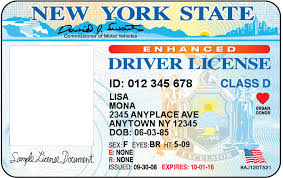 Congress And Pass State A Id Citizenship Law donald Should Issued Requiring On Status License The All Driver Cards