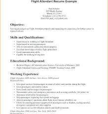 Staff Nurse Resume Format Resume For Staff Nurse Resume Format For Experienced Mechanical