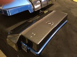 custom painted camaro fuse box covers by river city creations custom painted camaro fuse box covers by river city creations lighting