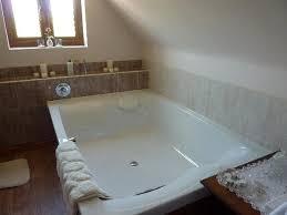 large soaking tub. Perfect Large Image Large Soaking Tub With R