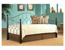incredible day beds ikea. Full Size Daybed Ikea Wrought Iron Casual Image Of Bedroom Design And Decoration Using Various Frames Incredible Day Beds 3