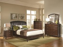 National Furniture Bedrooms Bedroom Designs With Brown Furniture Best Bedroom Ideas 2017