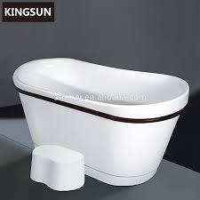 48 inch freestanding tub. 48 inch bathtub, bathtub suppliers and manufacturers at .. freestanding tub