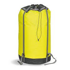 <b>Компрессионный мешок Tatonka Tight</b> Bag M купить в интернет ...