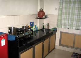 Indian Kitchen Interiors Indian Kitchen The Indian Kitchen Indian Kitchen Design For Your