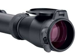 Alumina Flip Back Lens Cover Standard Ep Sku 59055 Alumina Flip Back Lens Cover Standard Ep
