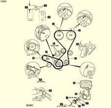 solved need serpentine belt diagram for a 2008 kia fixya 1992 mercedes 300sd 3 4 liter engine serpentine belt diagram