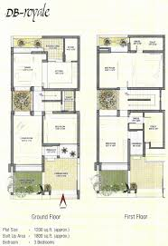 square ranch house plans unique 1500 square foot house plans fresh 1200 to 1500 sq ft