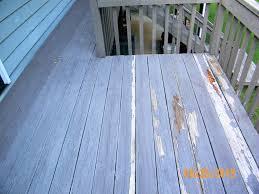 Rustoleum 4x Color Chart Class Action Lawsuit Against Rust Oleum Deck Restore Best