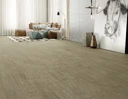 hardwood flooring dealers installers preverco white oak edge texture meribel colour 7 in wide planks