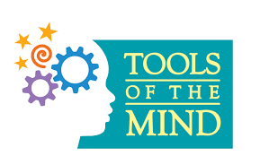 Image result for tools of the mind