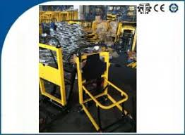emergency stair chair. Automatic Emergency Stair Chair , Evacuation Chairs For Disabled