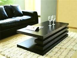 wood coffee table set. Living Room Coffee Table Sets Wooden Set Modern Wood . K