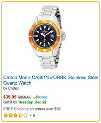 croton watches what s so great about croton watches croton watches