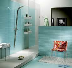 70 Best Bathroom Colors  Paint Color Schemes For BathroomsColorful Bathrooms