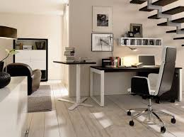 Small Picture Home Office Design Tips Of exemplary Designing Your Home Office