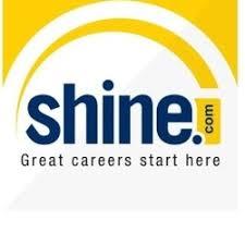 Shine Job Posting Put Your Job On 100 Top Job Portal Sites Free Job Posting