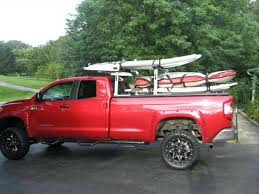 diy truck bed covers cute wooden truck bed cover furniture of best truck bed cover photos