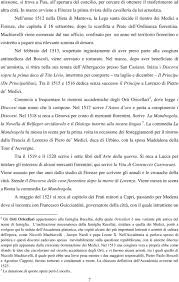 La Mandragola di Niccolò Machiavelli - PDF Free Download