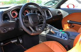 2018 dodge challenger interior. plain 2018 dodge challenger 2018 hellcat srt release date and review interior picture for dodge challenger interior