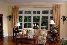 how to install bay window curtain rods fresh perfect curtain rods for bay windows