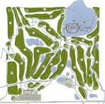 Apple Creek Golf Course