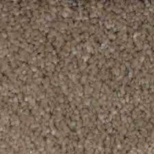 home decorators collection carpet sample spicework i color