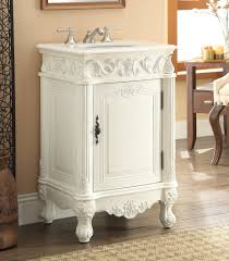 powder room furniture. 21\ Powder Room Furniture