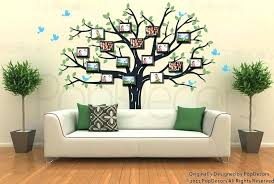 full size of family tree wall photo decor cool kids room kids room family tree wall