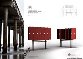 China Lifestyle Transformation Modern Chinese Furniture By KEN