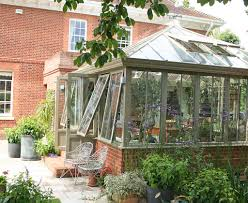 Small Picture Bespoke garden room design and engineering in aluminium Marston