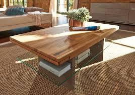 modern oak coffee tables uk table ideas