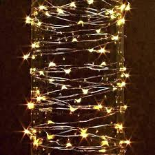 charming battery outdoor lights battery operated outdoor lights with timer string powered outside led battery operated outdoor lights with timer
