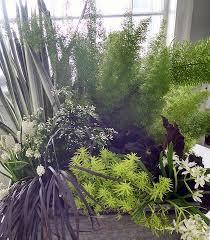 Small Picture Container Garden Design lesternsumitracom